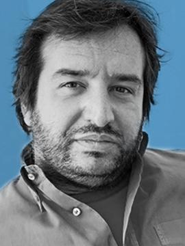 Foto Gian Maria Cervo per team Ciclope film