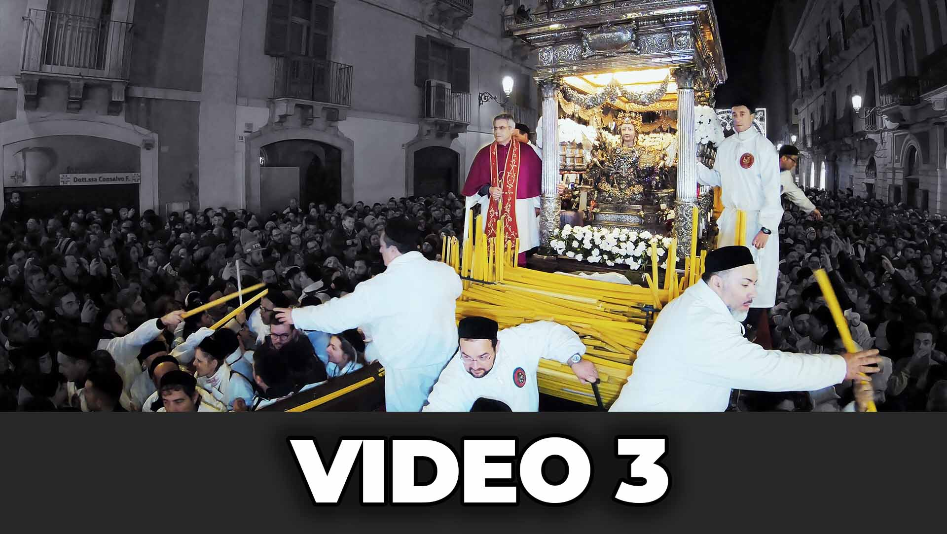 Copertina Video 3 - Documentario Sant'Agata 2019 - Ciclope film